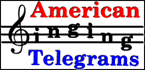 American-Singing-Telegrams-logo_1