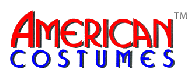 American_costumes